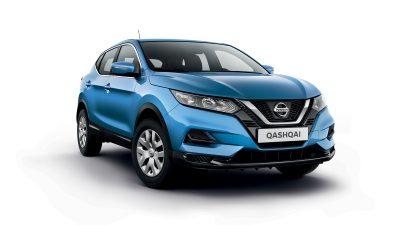 Nissan-qashqai-arrendar-santiago-chile